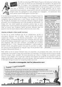 Nantes Nécropole - Journal mural n°1 (page 2 - jpg)