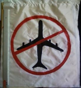 drapeau-regle50cm-fc524