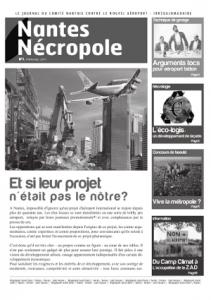 nantesnecropolef58a2