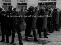 zaddemocratie-mal