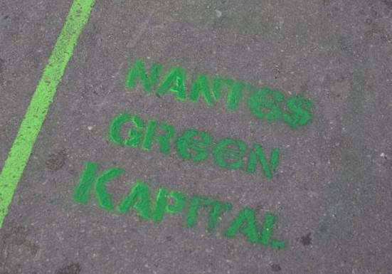 nantes_green_capital