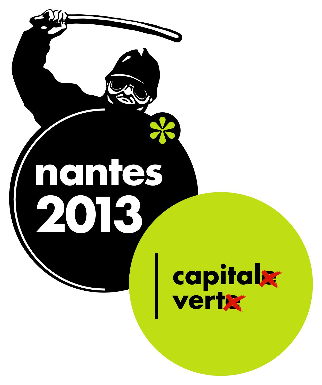 nkv_capital_vert