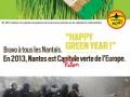 nantes-capitale-verte-2013-797fd
