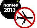 nkv_logo_avion